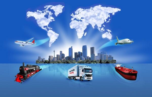 Học Logistics là được học những gì tại trường đại học?