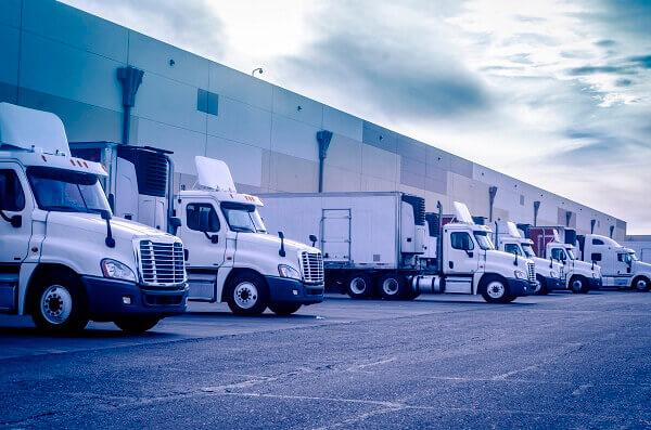 Các hình thức của Logistics: 1PL, 2PL, 3PL, 4PL là gì vậy?