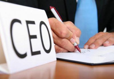 CEO là gì, CEO là viết tắt của từ tiếng Anh nào, tầm quan trọng của CEO đối với doanh nghiệp