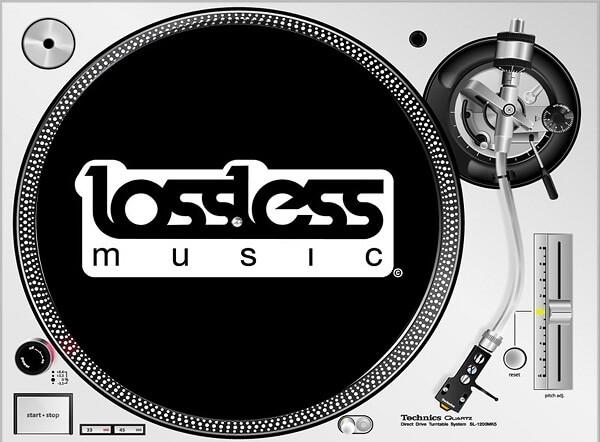 Nhạc Lossless dựa vào những quy luật âm thanh và nén âm thanh lại