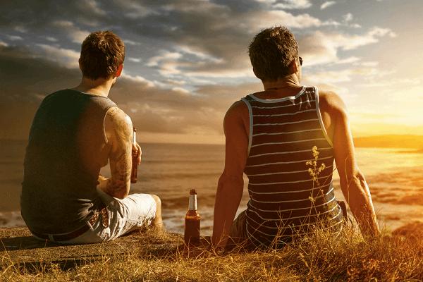 Những câu nói hay về tình bạn thân, bạn đểu ý nghĩa và chân thành nhất