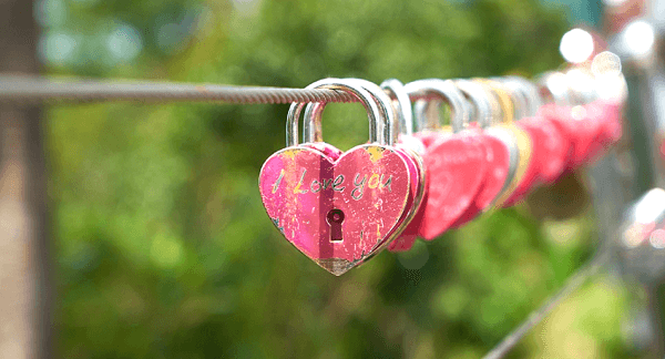 Những câu nói hay về tình yêu buồn, tình yêu tan vỡ