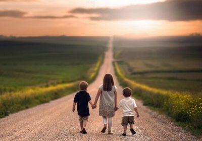 Những câu nói hay về cuộc sống, về tình bạn, tình yêu buồn bất hủ nhất mọi thời đại
