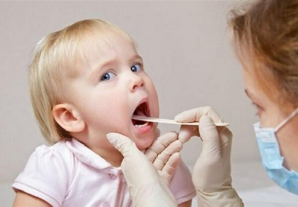 Viêm tai giữa là căn bệnh có thể gặp ở mọi lứa tuổi nhưng chủ yếu thường gặp ở trẻ em.