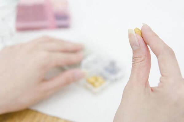Thuốc tránh thai khẩn cấp ít khi được sử dụng phổ biến – 11 tác dụng phụ của thuốc tránh thai khẩn cấp và cách sử dụng