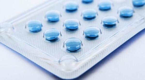 Cách bảo quản thuốc tránh thai khẩn cấp