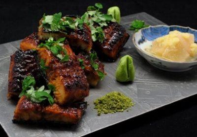 17 món ngon từ lươn, cách làm thịt và chế biến lươn ngon nhất