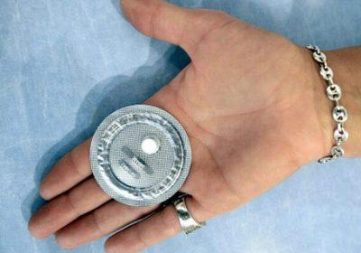 Thuốc tránh thai khẩn cấp 120h có tác dụng trong bao lâu, cách sử dụng như thế nào hiệu quả?