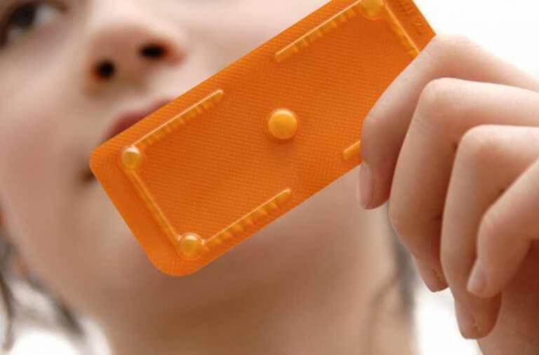 Thuốc tránh thai khẩn cấp có gây nhiều nguy hiểm khi sử dụng?