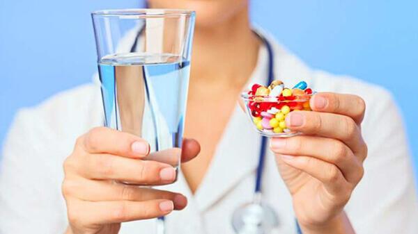 Những ai không nên sử dụng thuốc tránh thai 1 viên 72 giờ?