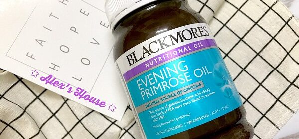 Tinh dầu hoa anh thảo loại nào tốt nhất hiện nay, uống tinh dầu hoa anh thảo vào lúc nào?