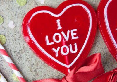 Tình yêu là gì, hạnh phúc trong tình yêu là gì, các định nghĩa khác nhau về tình yêu đích thực