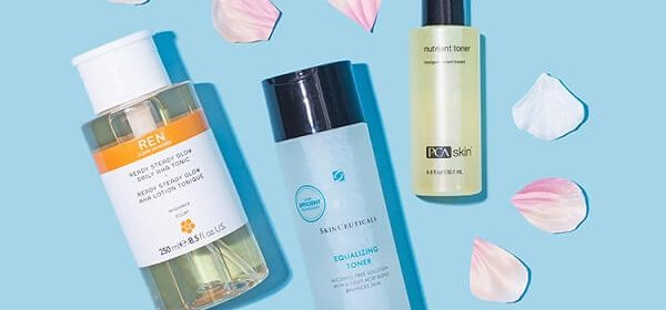 Toner là gì và cách sử dụng ra sao, Skin toner có phải là nước tẩy trang hay nước hoa hồng không?