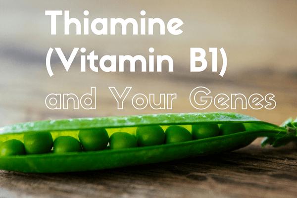 5 tác dụng của Vitamin B1 đối với sức khỏe, làm trắng da và các 5 nhóm thực phẩm giàu Vitamin B1