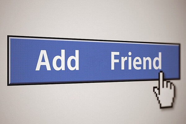 Add nghĩa là gì trên Facebook Zalo, Add mang nghĩa gì trong tiếng Anh?