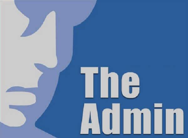 Tránh nhầm lẫn giữa Add và Ad (Adminitrator – Admin) và Ads (Advertising)