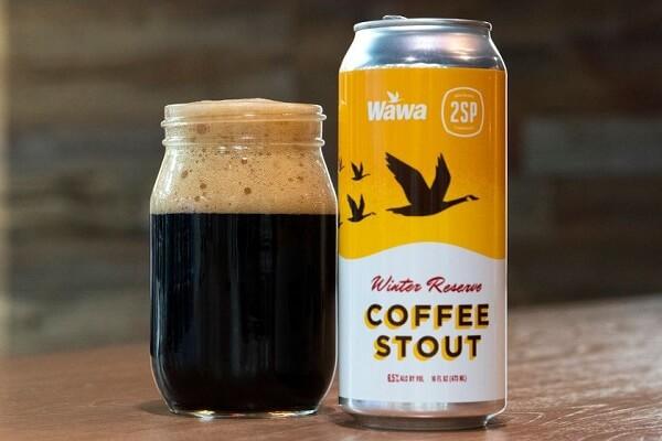 Người bệnh tiểu đường có uống bia được không, có uống được cà phê đen không?