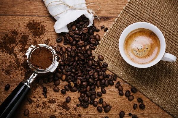 Người mắc bệnh tiểu đường có uống được cà phê đen không?