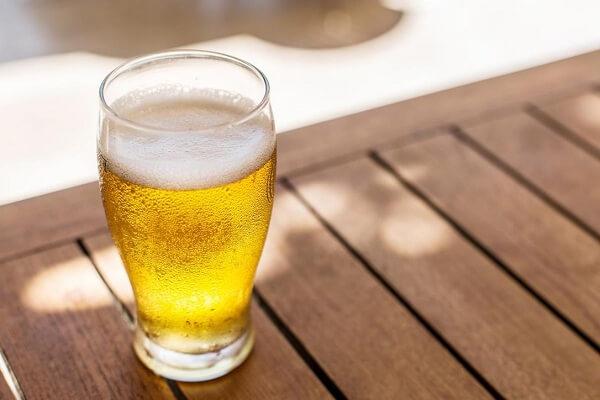 Bị bệnh tiểu đường có uống bia được không?