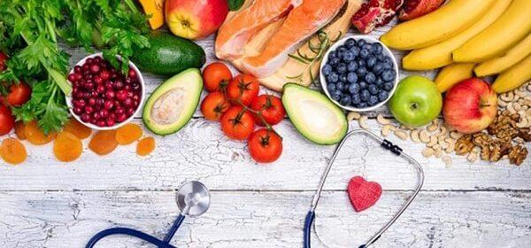 Bệnh tiểu đường nên ăn gì, thức ăn và chế độ ăn cho người tiểu đường nên kiêng gì tốt cho sức khỏe