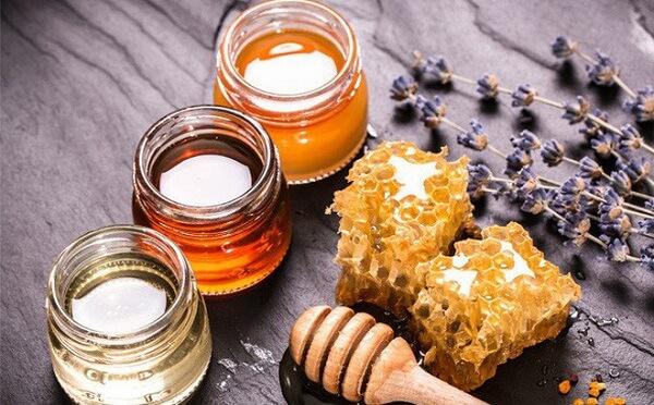 Tiểu đường có uống được mật ong không?