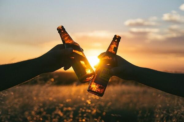 Người bệnh tiểu đường có uống bia được không?