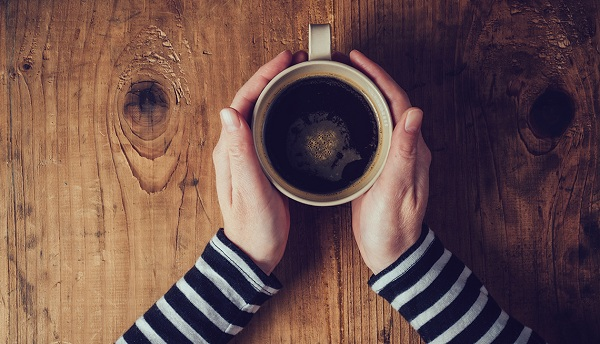 Bệnh tiểu đường có uống được cà phê đen không?