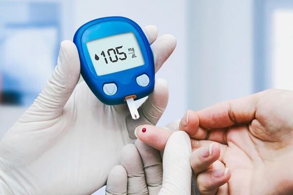 Khái quát về bệnh tiểu đường