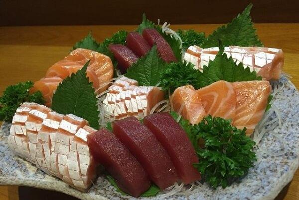Cả 3 loại cá này đều bổ sung nguồn chất đạm tốt cho sức khỏe