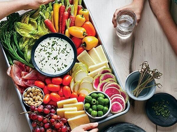 Người bệnh tiểu đường nên ăn hoa quả, trái cây gì?