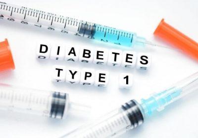 Bệnh tiểu đường tuýp 1 là gì, có nguy hiểm không? Chế độ ăn cho người tiểu đường tuýp 1 nên ăn gì kiêng gì?