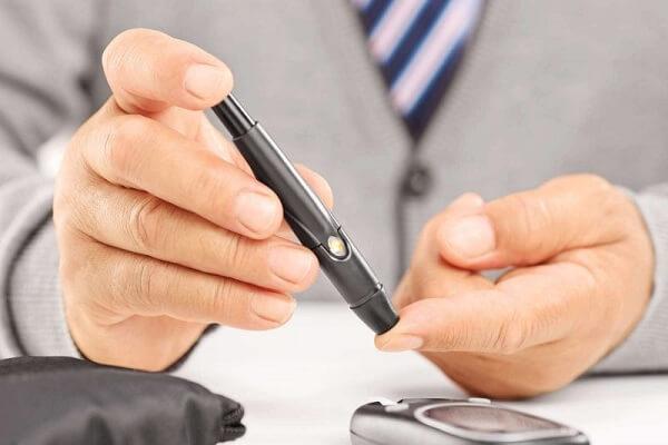 Bệnh tiểu đường tuýp 1 có nguy hiểm không?