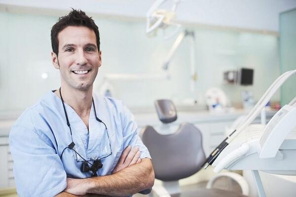 Quy trình khám nam khoa không chỉ gói gọn trong việc thực hiện kiểm tra bộ phận s.i.n.h d.ụ.c