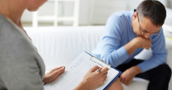 Những bệnh ở bao quy đầu thường xuất phát từ quá trình phát triển của nam giới.