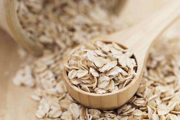 4 cách làm bột ngũ cốc tăng cân cho bé, lợi sữa cho bà bầu, làm bột ngũ cốc giảm cân đẹp da tại nhà