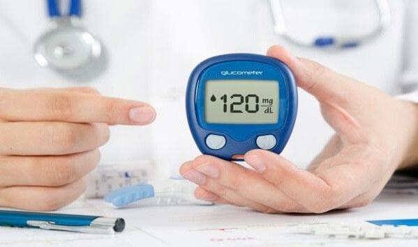 Chỉ số đường huyết hay chỉ số glucose trong xét nghiệm máu là gì?