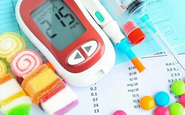 Chỉ số glucose phải được đo trong lúc đói (tức là khoảng sau 8 tiếng chưa ăn)