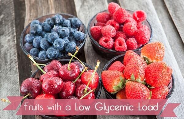 Vai trò của chỉ số GI đối với sức khỏe người bệnh tiểu đường