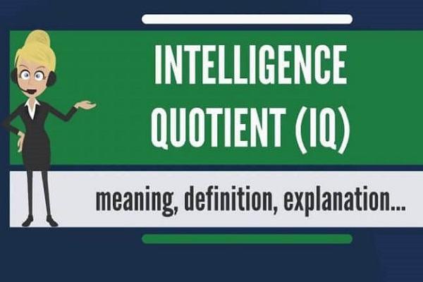 Đánh thức khả năng tư duy Logic với trắc nghiệm IQ