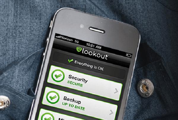 5 dấu hiệu điện thoại iPhone bị nhiễm virus và cách khắc phục
