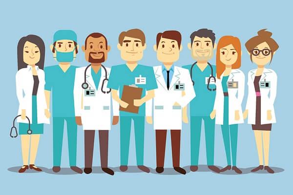 Địa chỉ 21 bệnh viện, phòng khám Nam khoa tốt và uy tín nhất tại Hà Nội, khám nam khoa ở đâu ở Hà Nội?