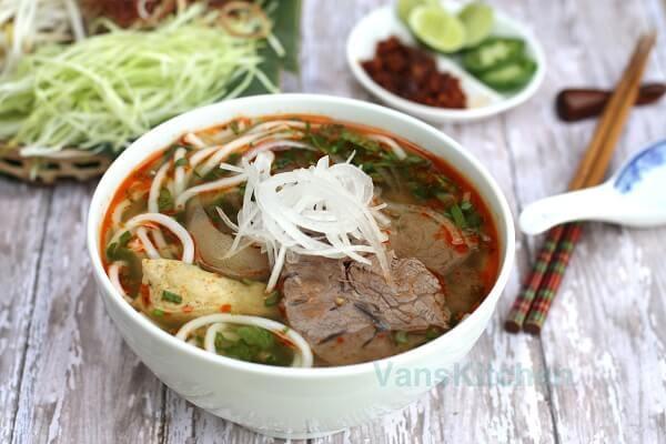 20 hình ảnh đồ ăn, hình ảnh những món ăn, thức ăn ngon đẹp nhất của Việt Nam và Thế Giới