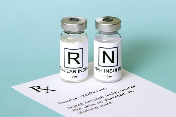 Insulin là gì, tác dụng của hormone Insulin đến chỉ số đường huyết, các loại thuốc tiêm Insulin hiện nay