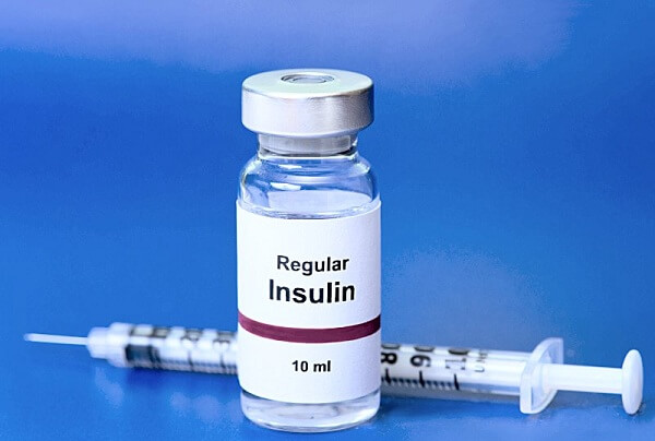 Chỉ số đường huyết được gọi với cái tên quen thuộc hơn đó chính là chỉ số glucose