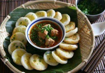 """Top 6 món ăn """"ĐẬM CHẤT"""" Đà Lạt bạn không nên bỏ qua khi đến Đà Lạt"""