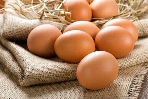 Ăn trứng đúng cách thì ăn bao nhiêu trứng mỗi ngày là đủ?