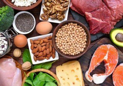 Phụ nữ sảy thai nên bổ sung thực phẩm và chất dinh dưỡng nào?