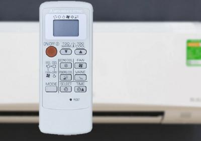 Nắm nhanh những bí quyết tiết kiệm điện khi sử dụng máy lạnh Mitsubishi