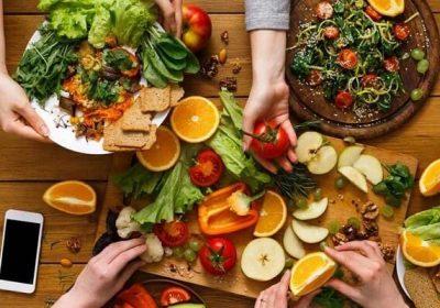 Người bệnh tiểu đường ăn nho, cam hay vú sữa được không? Trái cây hoa quả nào tốt cho người tiểu đường?