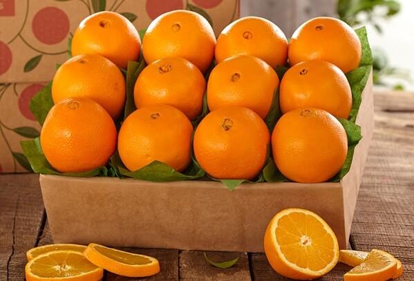 Mắc bệnh tiểu đường ăn cam được không, nên uống nước cam không?
